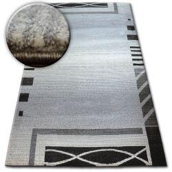 Dywan SHADOW 8597 silver