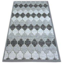 Dywan AKRYL YAZZ 3766 Grey/Ivory