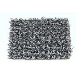 Wycieraczka AstroTurf szer. 91 cm silver grey 04