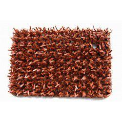 Wycieraczka AstroTurf szer. 91 cm teak brown 05