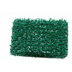 Wycieraczka AstroTurf szer. 91 cm forest green 17