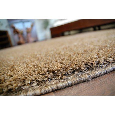 Wykładzina dywanowa SHAGGY CARNIVAL 40 beż