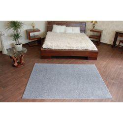 Wykładzina dywanowa TAMPA 90 szary