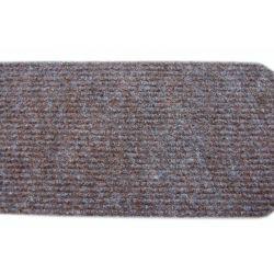 Wykładzina REMONTOWO BUDOWLANA MALTA 306 czekolada