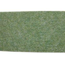 Wykładzina REMONTOWO BUDOWLANA MALTA 600 zieleń