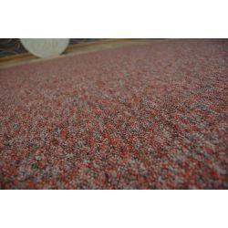 OBIEKTOWA Wykładzina dywanowa SUPERSTAR 870