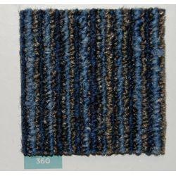 Wykładzina SMART LINEA kolor 360