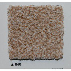 Wykładzina INTRIGO kolor 640