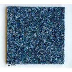 Wykładzina GRANIT TILE kolor 573