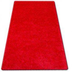 Dywan SHAGGY NARIN P901 czerwony