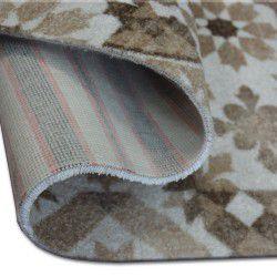 Wykładzina dywanowa MAIOLICA beż 34