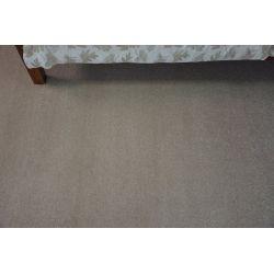 Wykładzina dywanowa INVERNESS krem 141