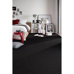 Wykładzina dywanowa TRENDY 159 czarny