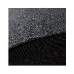 Wykładzina dywanowa HERMES 965 szary