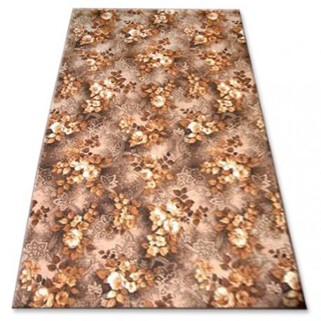 Wykładzina dywanowa WILSTAR 44 brąz