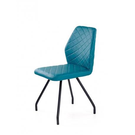 Krzesło K240 popiel