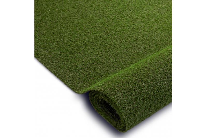 sztuczna trawa