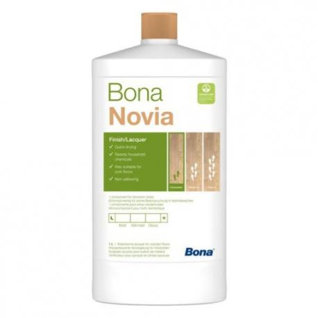 BONA Novia półmat