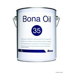 BONA OIL 35