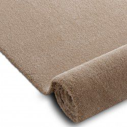 Wykładzina dywanowa STAR beż 35