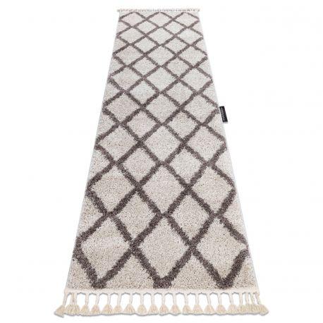 Dywany, wykładziny, chodniki do przedpokoju i wycieraczki