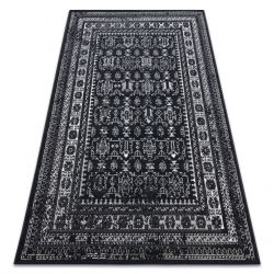 Dywan Vintage 22212996 czarny