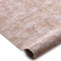 Wykładzina dywanowa SOLID beż 30 BETON