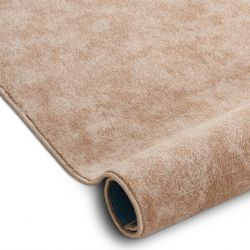 Wykładzina dywanowa SERENADE 109 beż