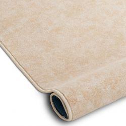 Wykładzina dywanowa SERENADE 101 krem