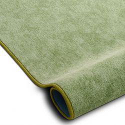 Wykładzina dywanowa SERENADE 611 zieleń
