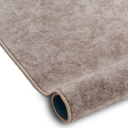 Wykładzina dywanowa SERENADE taupe 110