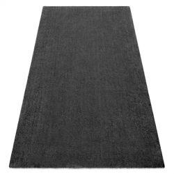 Nowoczesny dywan do prania LATIO 71351100 szary