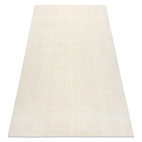 Nowoczesny dywan do prania LATIO 71351056 krem
