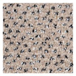DYWAN - Wykładzina dywanowa TRAFFIC beż 700