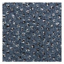 DYWAN - Wykładzina dywanowa TRAFFIC grafit 990 AB