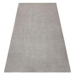 Nowoczesny dywan do prania LATIO 71351700 szary / beż