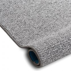 Wykładzina dywanowa CASABLANCA 920 szary