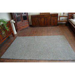 Wykładzina dywanowa XANADU 166 szary