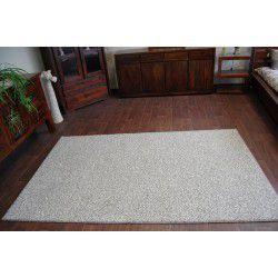 Wykładzina dywanowa XANADU 303 krem