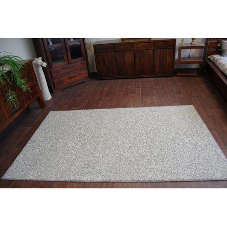 Wykładzina dywanowa XANADU 303 krem szary