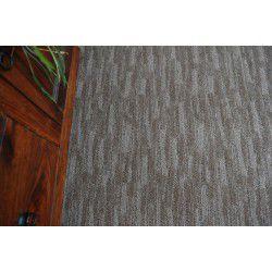 Wykładzina dywanowa HIGHWAY 44 bistro
