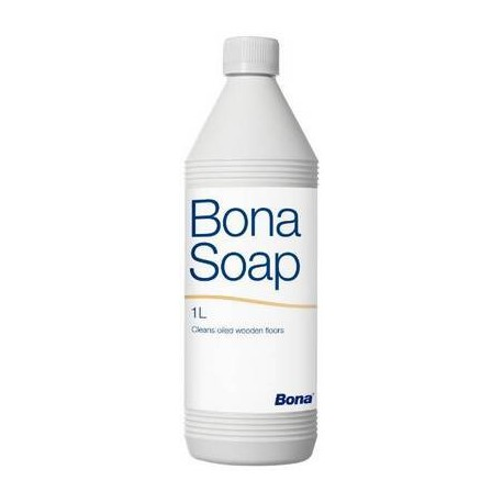 BONA Soap Cleaner