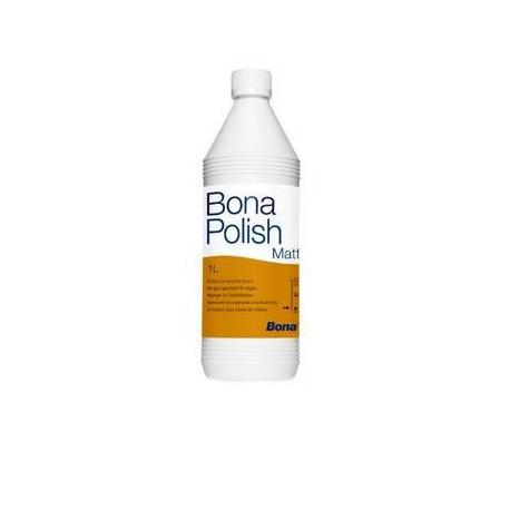 BONA Polish połysk