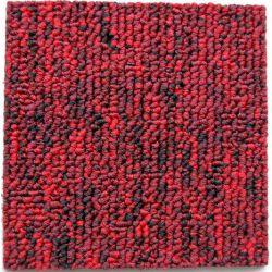 Wykładzina LARGO kolor 316