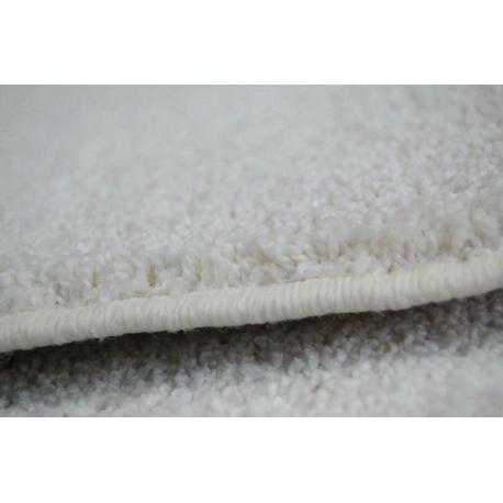 Wykładzina dywanowa SERENITY 610 krem