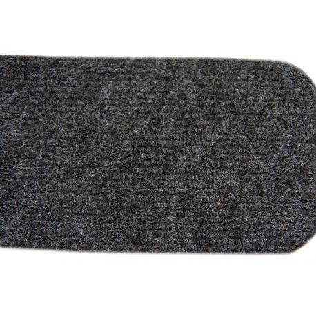 Wykładzina dywanowa MALTA 900 antracyt