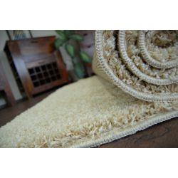Wykładzina dywanowa SHAGGY 5cm garlic