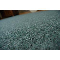 OBIEKTOWA Wykładzina dywanowa SUPERSTAR 470