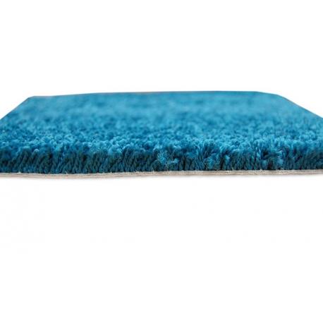 Wykładzina dywanowa LAS VEGAS 83 turkus