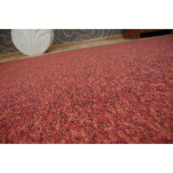OBIEKTOWA Wykładzina dywanowa SUPERSTAR 170